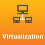 HRCT Virtualization