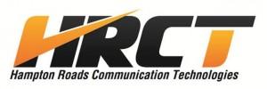 Hampton Roads Communications Technologies
