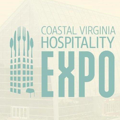 VBHA Coastal Virginia Hospitality Expo