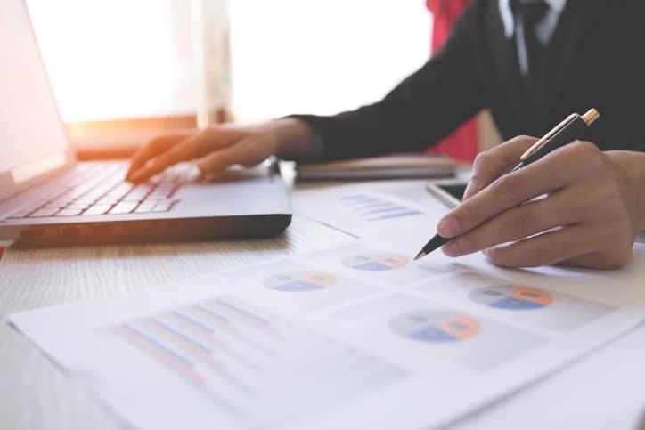 Should Your Organization Seek CMMC Certification?