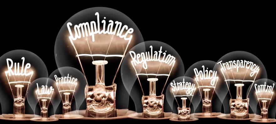 Compliance Standards Norfolk VA